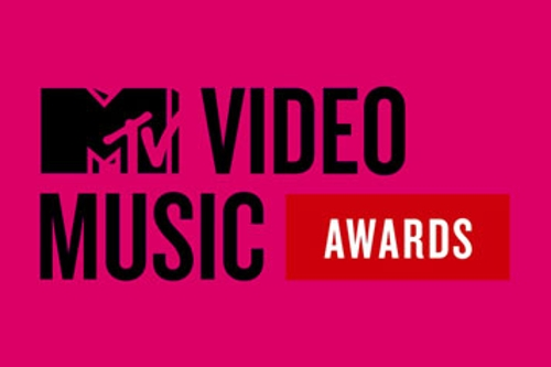 MTV's 2012 Video Music Awards Nominees