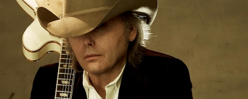 Top 12 Country Albums, October 2012