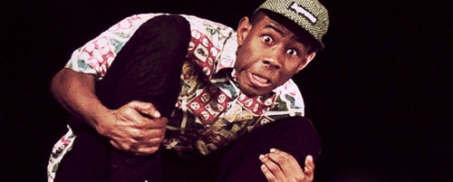 Rap Is Not Pop: Tyler, the Creator's Goblin