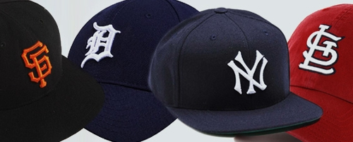 MLB Playoffs 2012: At-Bat Music for the Yankees, Tigers, Cardinals and Giants