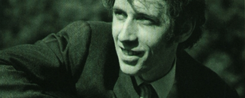 Living in the Shadows: Bert Jansch, 1943-2011