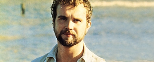 Grace & Danger: The Art of John Martyn