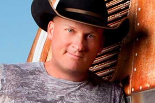 Kevin Fowler's 'Chippin' Away': An Extended Look
