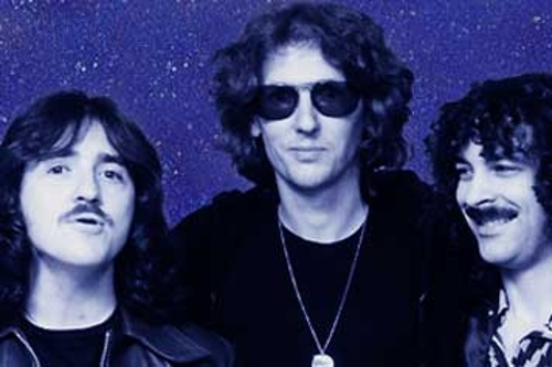 A Guide To Blue Oyster Cult's Best... And Worst