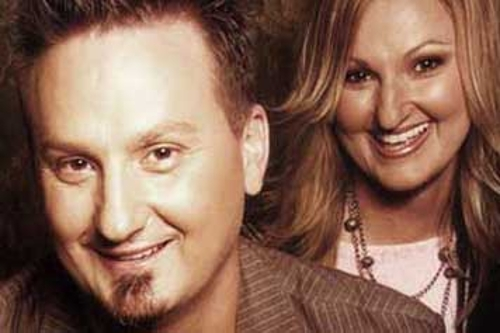 Cheat Sheet: Southern Gospel