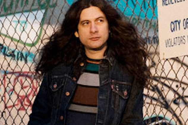 The Kurt Vile Primer