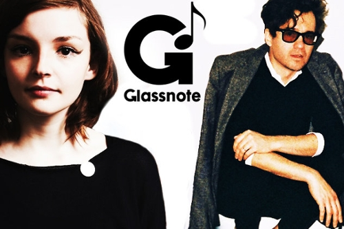 Label Spotlight: Glassnote Records
