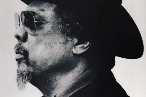 Jazz 101: Mingus Muscle
