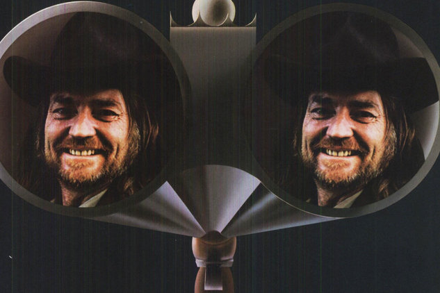 Willie Nelson, Shotgun Willie: Source Material