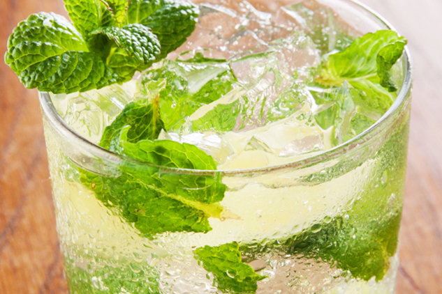 Mojito Madness: Kick-Ass BBQ Songs