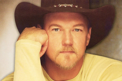 Trace Adkins' Greatest Hits