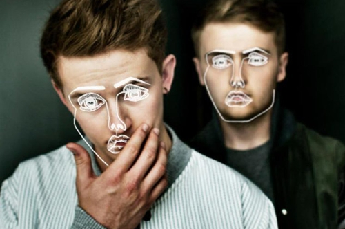 Discover Disclosure's U.K. Garage Roots