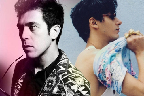 Chile's New Indie Pop Wave