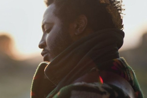 Artist Spotlight: Thundercat's Low-End Theories
