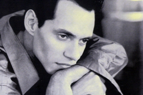Marc Anthony Primer