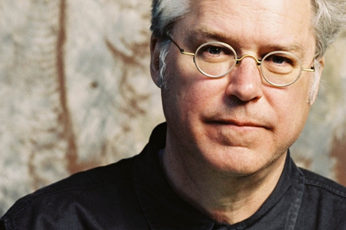 Bill Frisell's Country-Swing Guitar Fusion