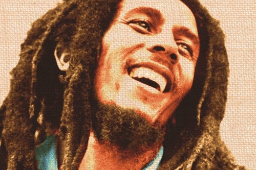 Bob Marley Remixed