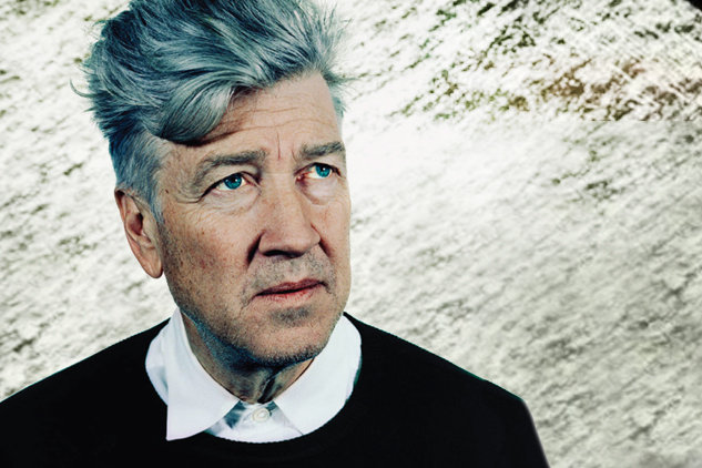 David Lynch Soundtracks & Songs