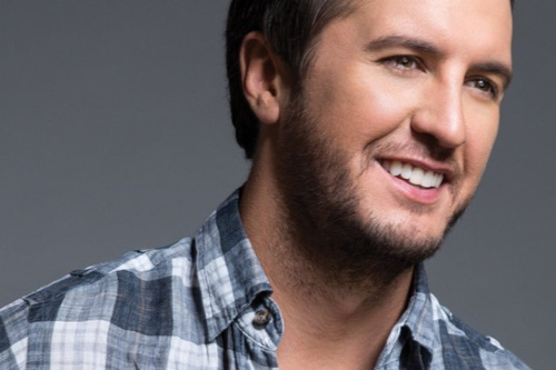 Luke Bryan's 'Crash My Party': Extended Review