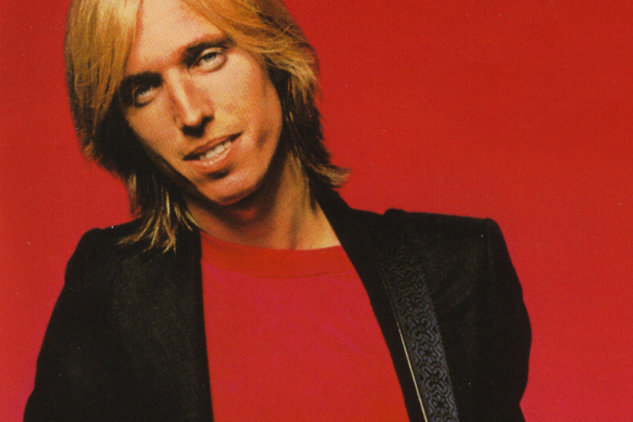 Country for Tom Petty Fans