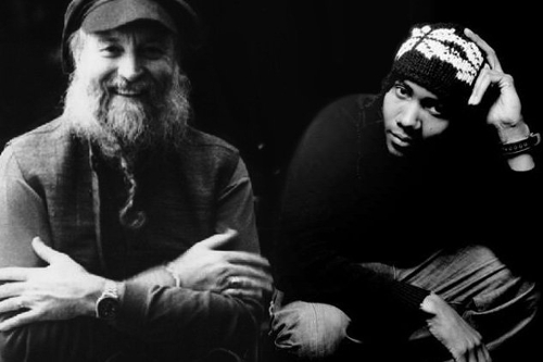 Classical Remix: Terry Riley's In C