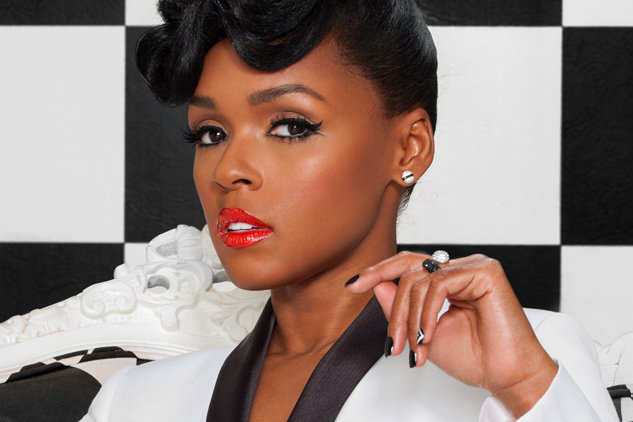 Catching Up with Janelle Monae, 2010-2013