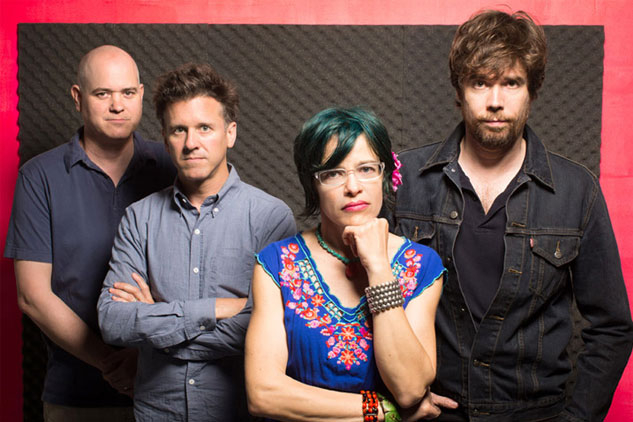 The Best of Superchunk