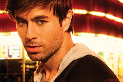 Enrique Iglesias' Greatest Hits
