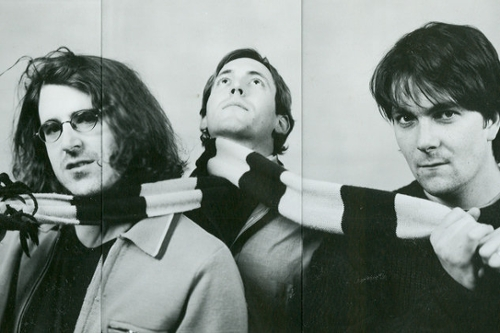 The Best of Sebadoh