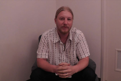 Derek Trucks Talks The Allman Brothers: On the Record (interview)