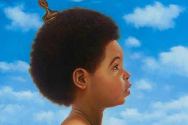 Drake, Nothing Was the Same: Extended Review