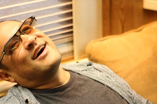 Dan The Automator Talks Saturday Night Fever: On The Record (interview)