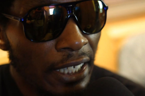 Del The Funky Homosapien Talks Bootsy Collins: On The Record (interview)