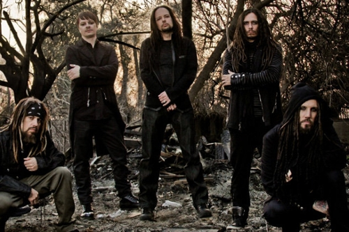 Have Another Side of Korn!