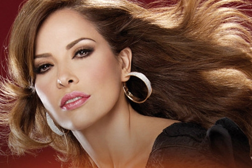 Top 15 Latin Albums, Fall 2013