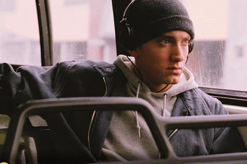 Beats By Eminem