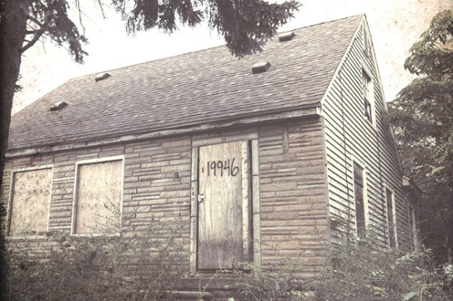 Eminem, 'The Marshall Mathers LP2'