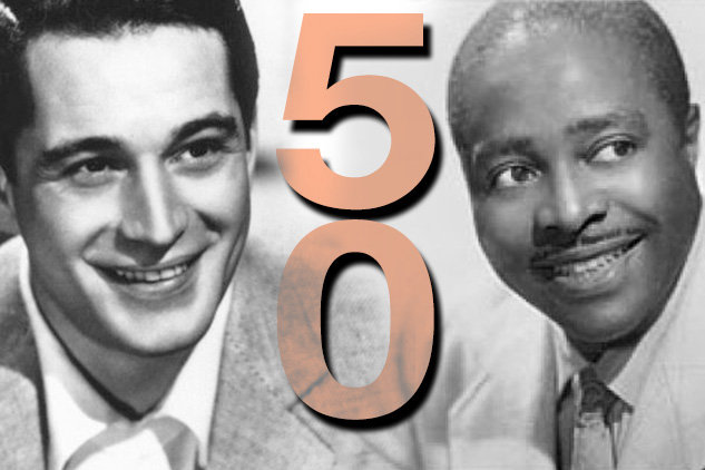 The 50 Best Songs of 1947