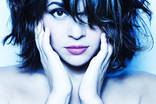 The World of Norah Jones