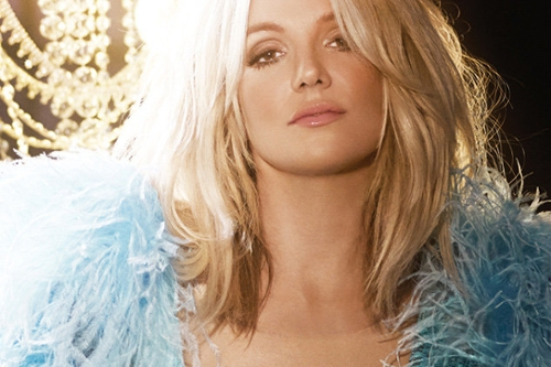 Artist Spotlight: Britney Spears
