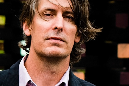 The World of Stephen Malkmus