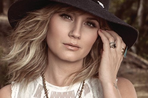 Top Country Albums, January 2014