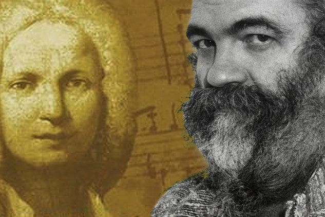 Top 10 Classical Releases, February 2014
