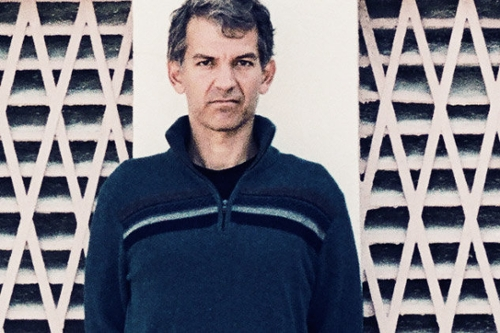 Catching Up with Brad Mehldau: 2010-2014