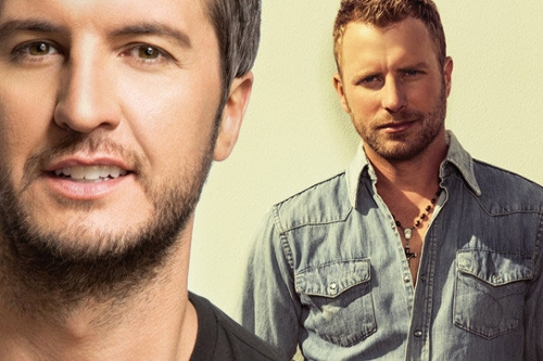Country Music's Best EPs
