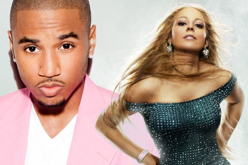 Hot R&B Singles, March 2014