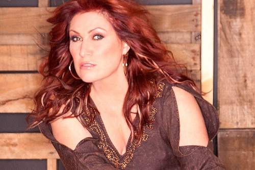Artist Spotlight: Jo Dee Messina