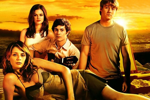The Music of 'The O.C.': 10 Years Later