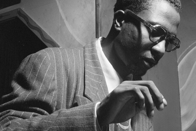 Blue Note Nuggets, Vol. 1: 1939-1954