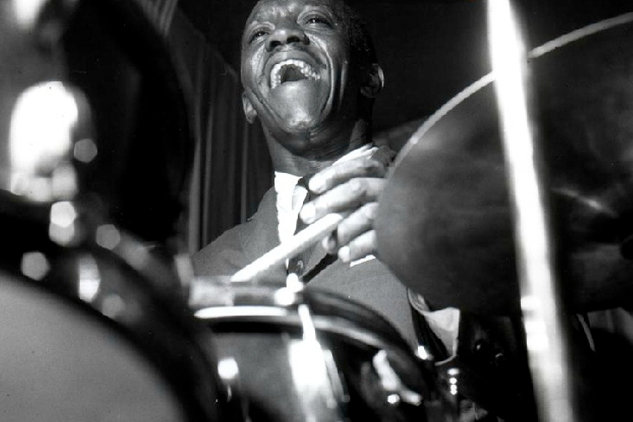 Blue Note Nuggets Vol. 2: 1955-56